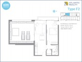 6080-collins-ave-miami-beach-house-floor-plan