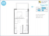 6080-collins-avenue-miami-beach-house-floor-plan