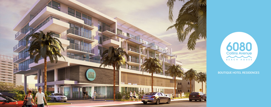 6080-collins-avenue-beach-house-miami