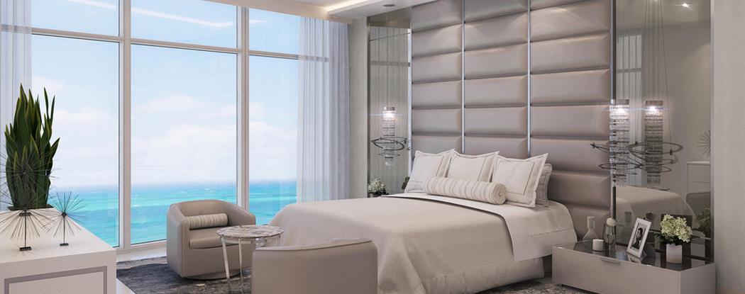 Adagio-Fort-Lauderdale-Beach