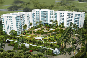 Akoya-West-Boca-Raton-Miami