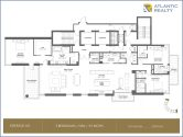 Akoya-Boca-Raton-Floor-Plan