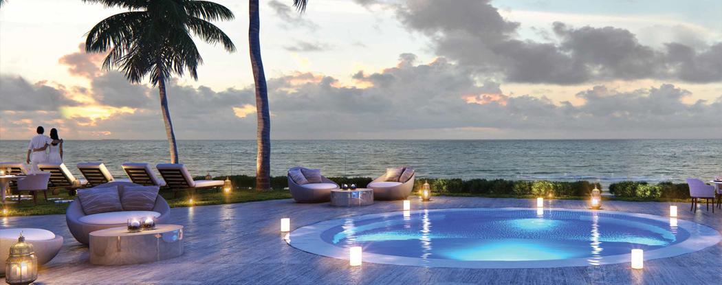 Armani-Casa-Sunny-Isles-Beach
