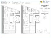 Miami-Aston-Martin-Residences-Floor-Plan