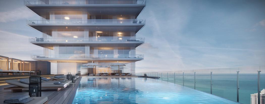 Aston-Martin-Residences-Miami