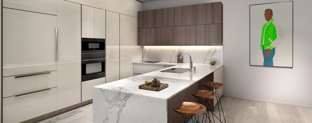 Auberge-Miami-Residences-Interior