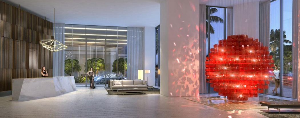 Auberge-Residences-and-Spa-Miami