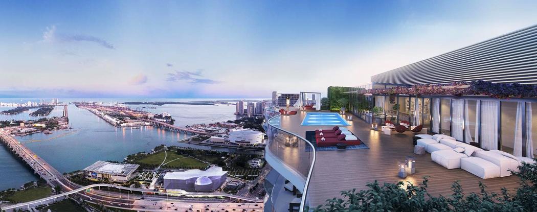 Auberge-New-Miami-Condo