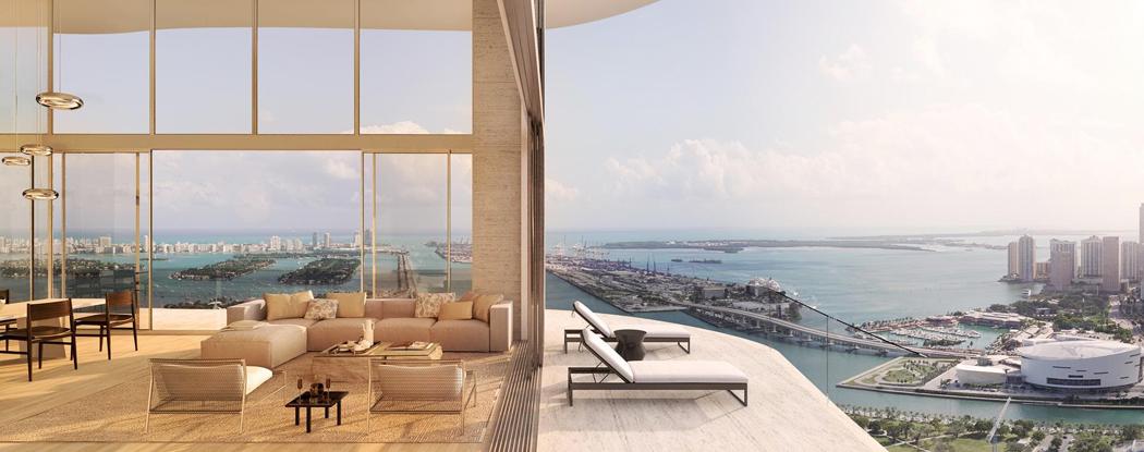 Auberge-Miami-Penthouse