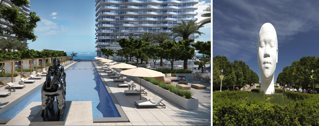 Auberge-Miami-New-Condo