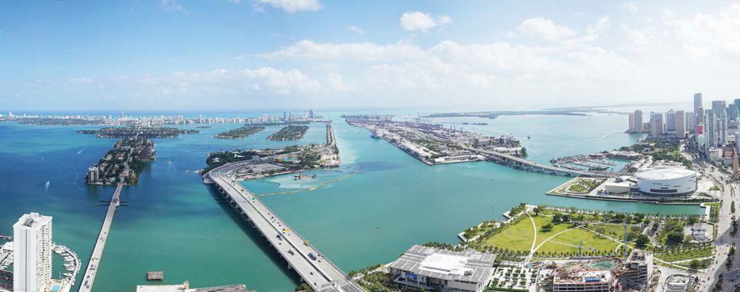 Auberge-Miami-View