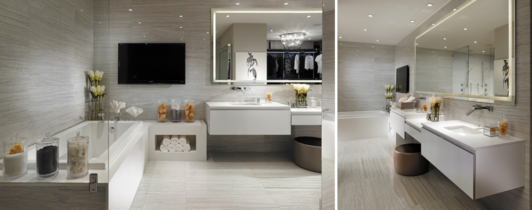 Aventura-Prive-Bathroom