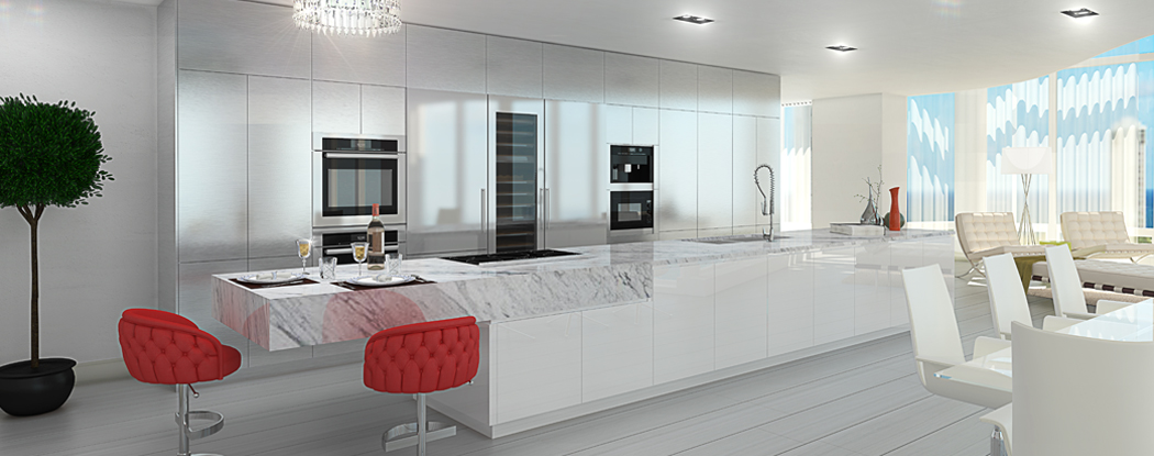 Aventura-Prive-Kitchen
