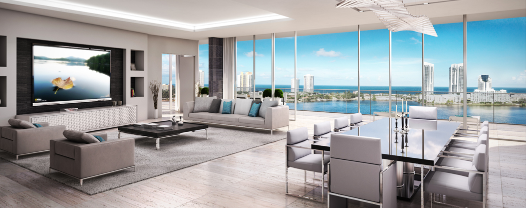 Aventura-Prive-Living-Room