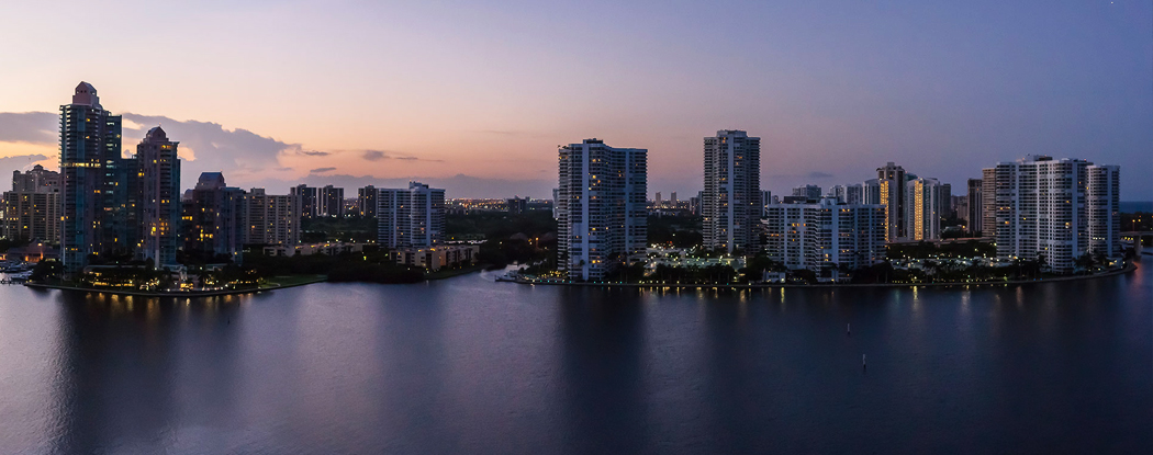 Aventura-Prive-Miami-View-Photo