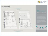 Aventura-Prive-Penthouse-Floor-Plan