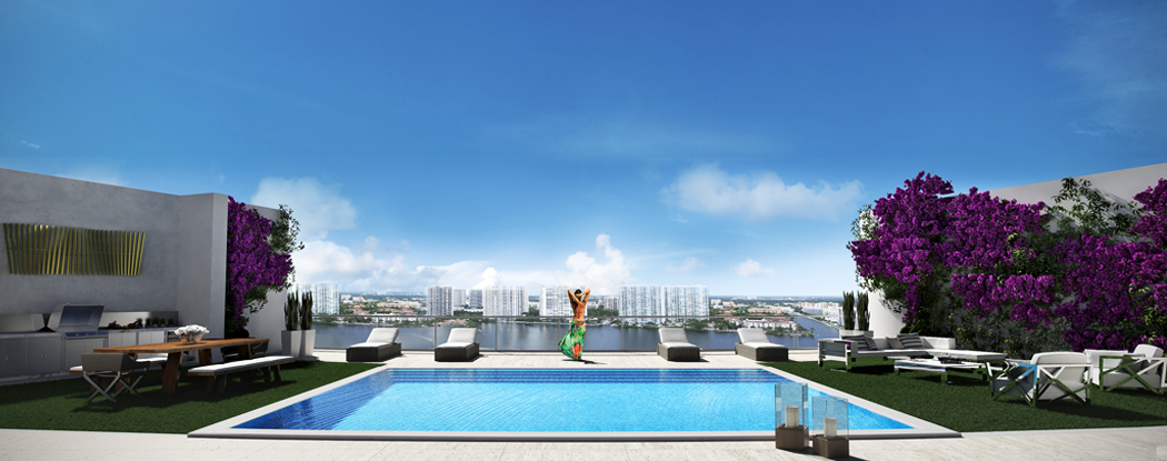 Aventura-Prive-Miami-Penthouse