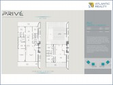 Miami-Prive-Penthouse-Floor-Plan