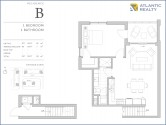 one-bay-miami-design-district-floor-plan