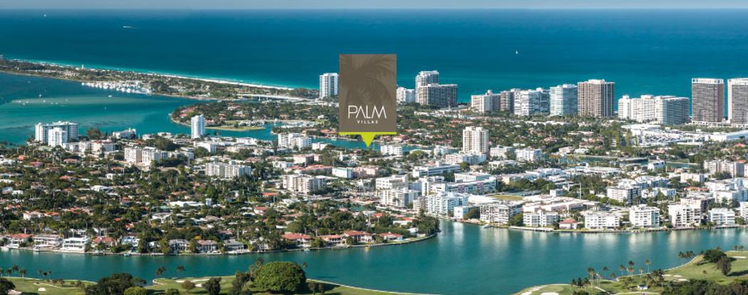 The Palm Beach Story Summary