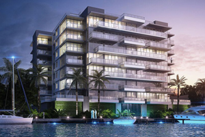 Miami-New-Condo-Bijou-Bay-Harbor