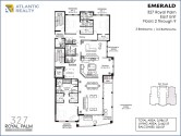 New-Miami-Condo-Boca-Raton-327-Royal-Palm