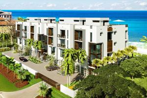Apartment in boca raton fl preconstruction