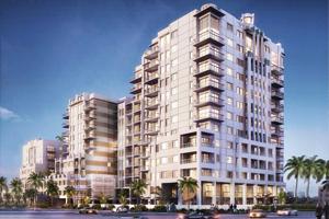 Miami-New-Boca-Raton-Tower155