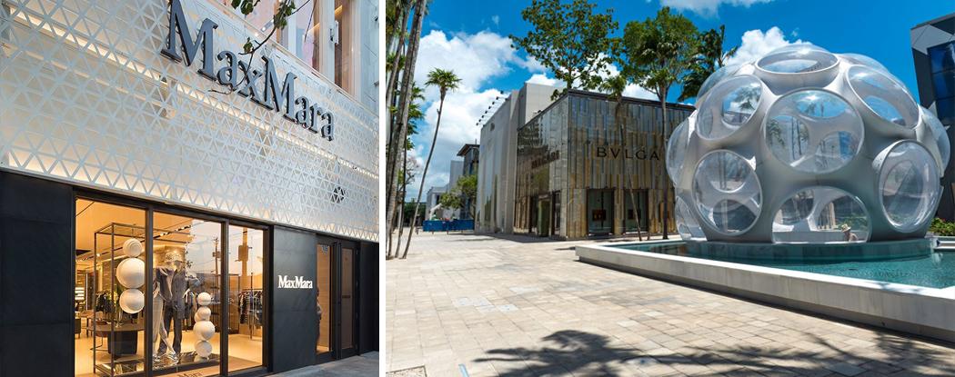 Boulevard-57-New-Miami-Condo