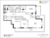 Casa-Verde-Bay-Harbor-Islands-Floor-Plan
