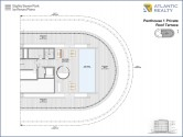 new-miami-residences-eighty-seven-park-penthouse-floor-plan