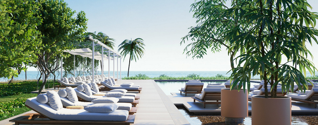 eighty-seven-park-by-renzo-piano-70-sky-villas-on-miami-beach