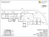 new-miami-residences-eighty-seven-park-floor-plan