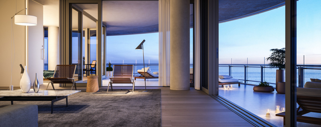 eighty-seven-park-by-renzo-piano-miami-beach-interior-photo