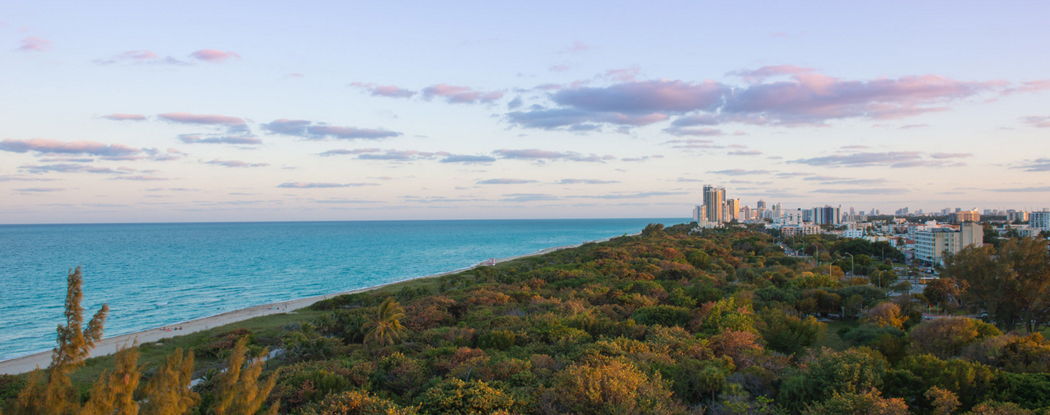 eighty-seven-park-by-renzo-piano-new-miami-beach-condo