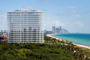 Eighty-Seven-Park-by-Renzo-Piano-Miami-Beach