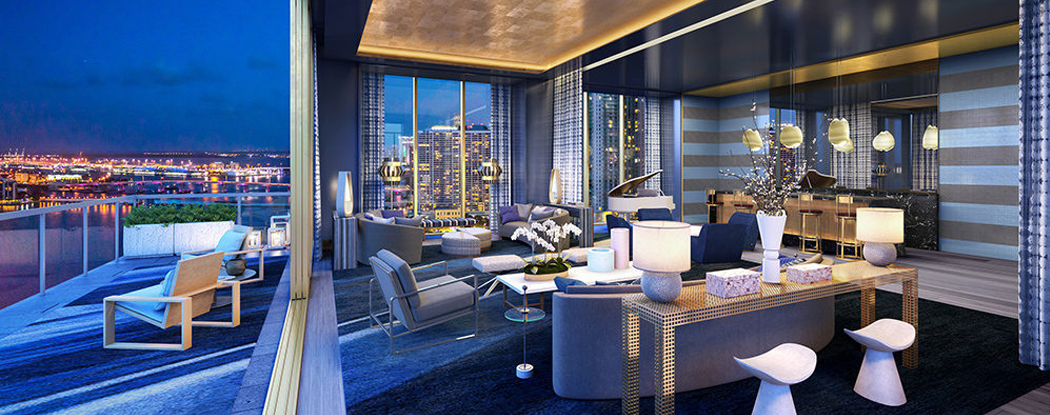 Elysee-New-Miami-Apartment