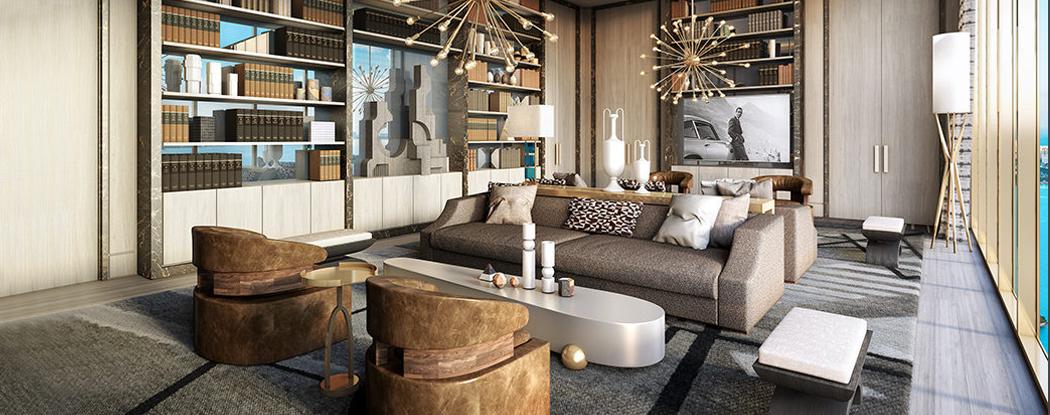 Elysee-New-Miami-Apartment