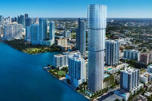 elysee-miami-new-waterfront-condo