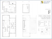 one-bay-miami-floor-plan