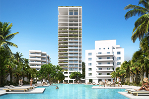 Fasano-Shore-Club-Miami-Beach
