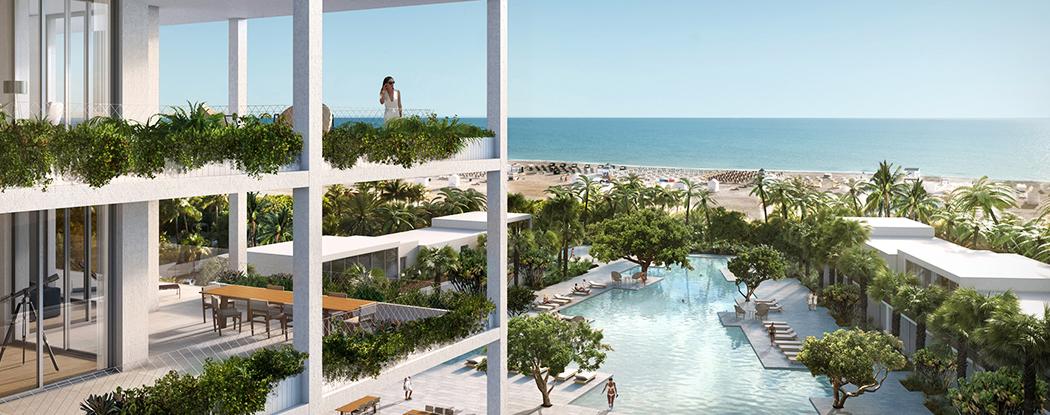 Fasano-Shore-Club-Miami-Beach