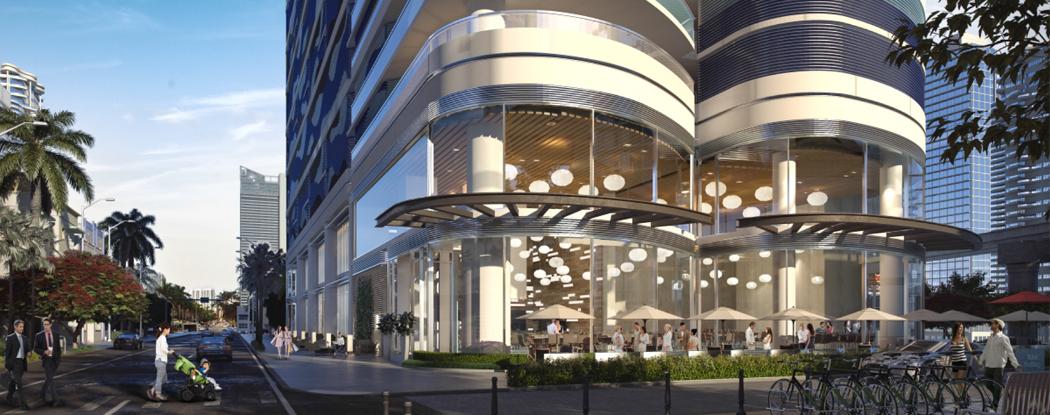 Flatiron-Miami-Brickell