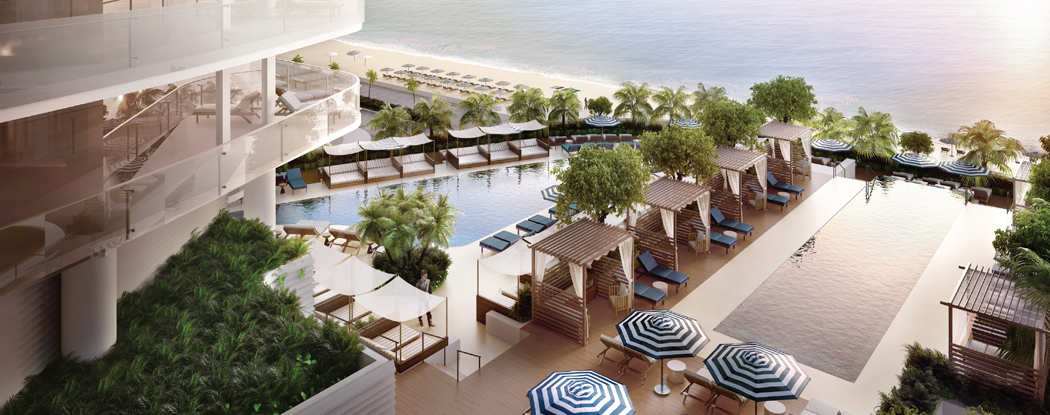 Four-Seasons-Fort-Lauderdale