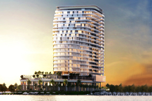 Four-Seasons-Residences-Fort-Lauderdale