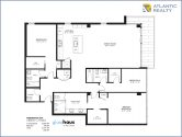 Glasshaus-Coconut-Grove-Floor-Plan