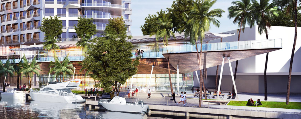 New-Miami-River-Megaproject