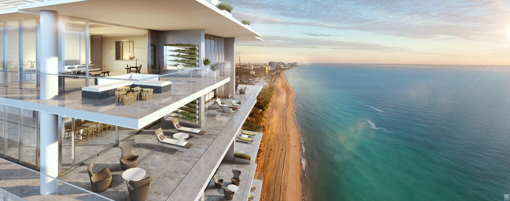 L-Atelier-Miami-Beach-Penthouse