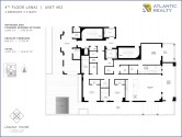 Laguna-House-Coral-Gables-Floor-Plan