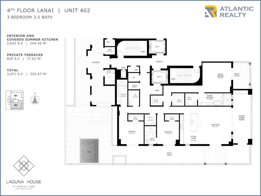 Plan 1510 45 4316 in addition Hwepl13692 in addition 2469 in addition Laguna House At Merrick Park likewise Roman Bath House Floor Plan. on stucco homes